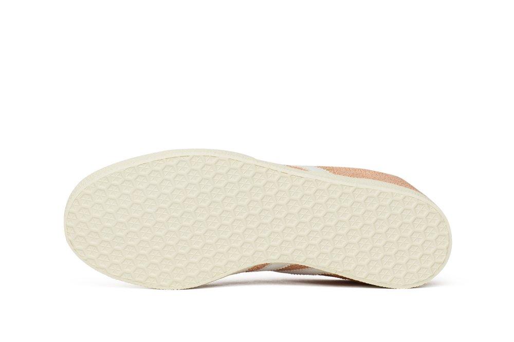 adidas Gazelle W (AQ0904)