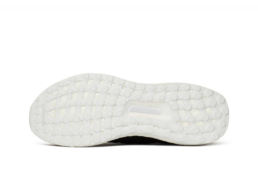 adidas ultraboost x parley (ac7836)