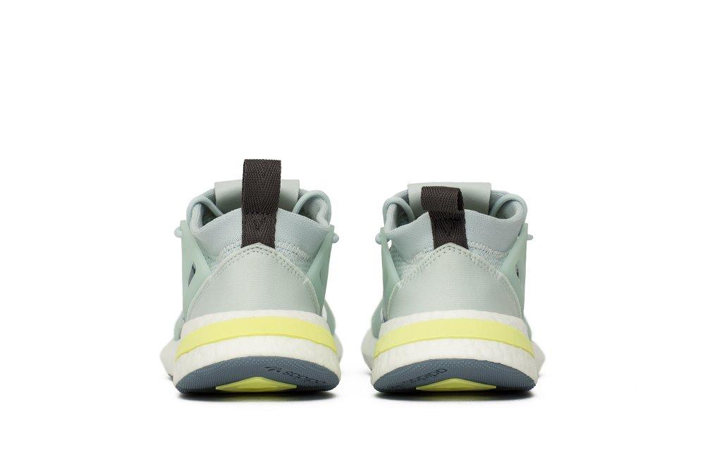adidas arkyn women (b28112)
