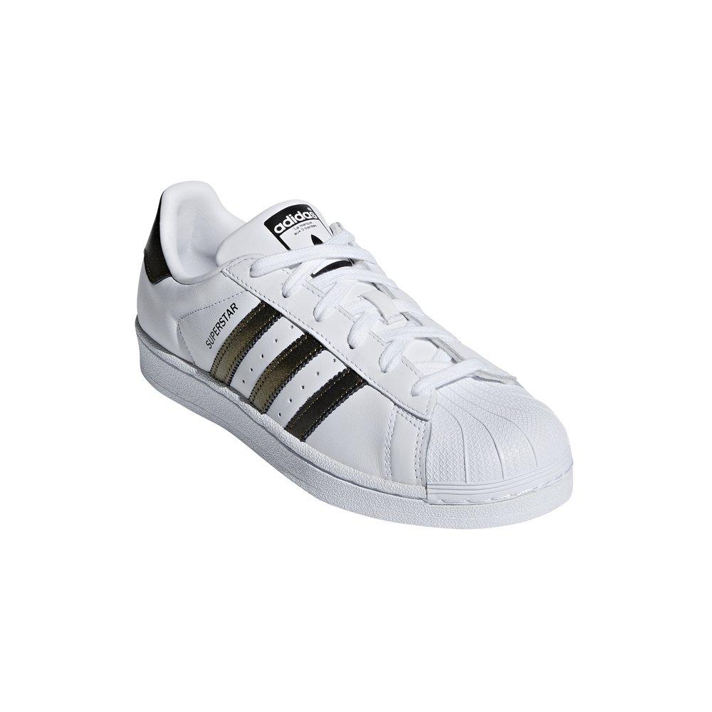 adidas Superstar W (B41513)