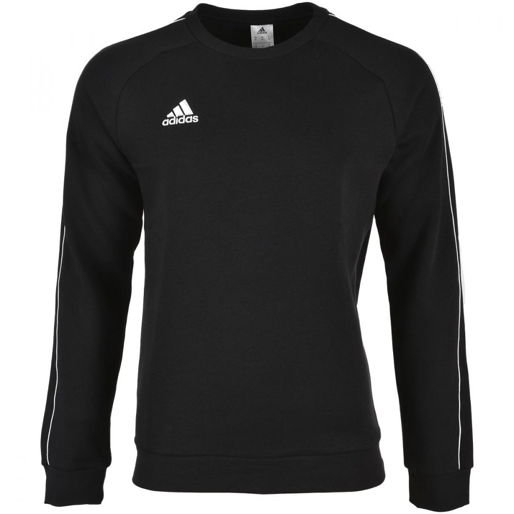 adidas Core 18 Sweat Top