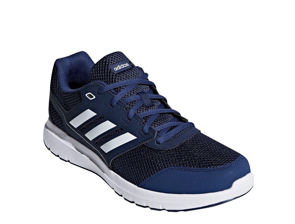 adidas duramo lite 2.0 shoes m biało-granatowe