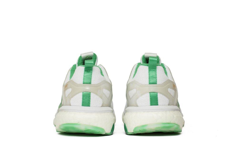 adidas consortium x concepts energy boost 'shiatsu' (bc0236)