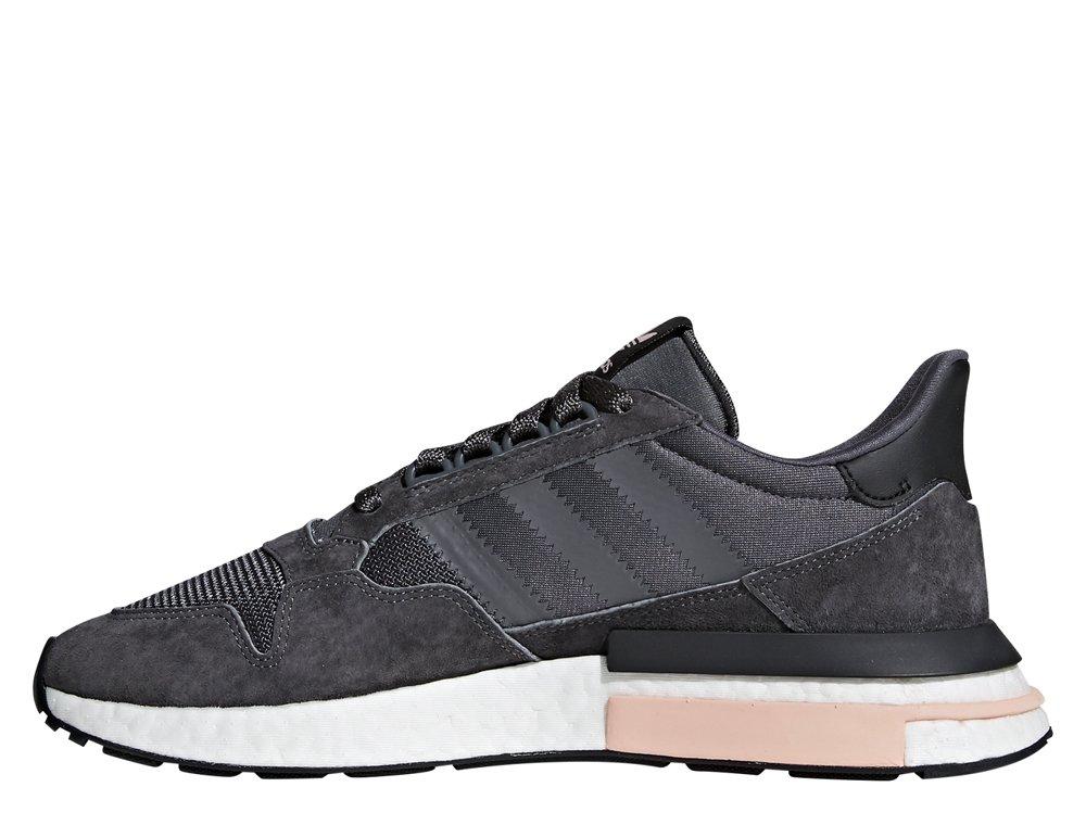 adidas zx 500 rm (b42217)