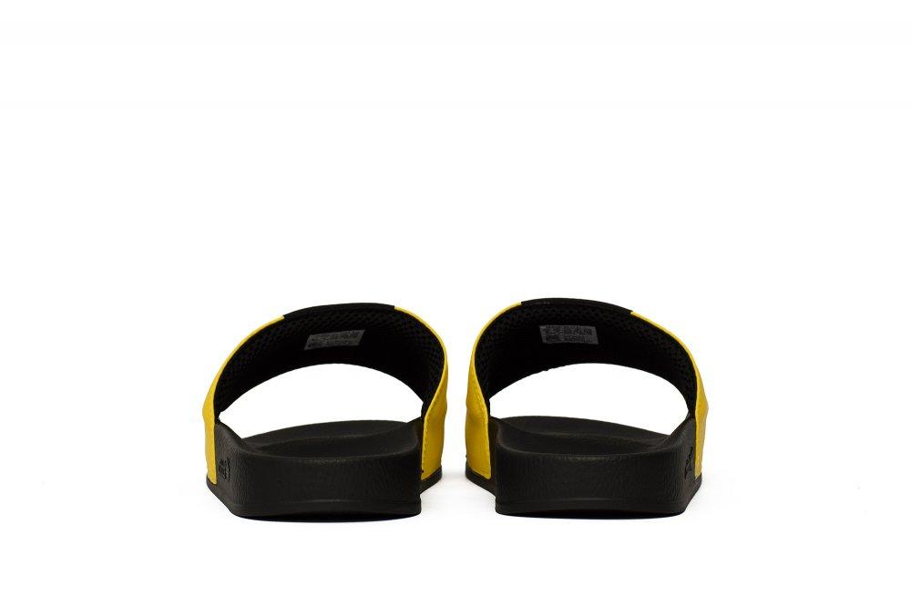 adidas y-3 adilette (bc0912)