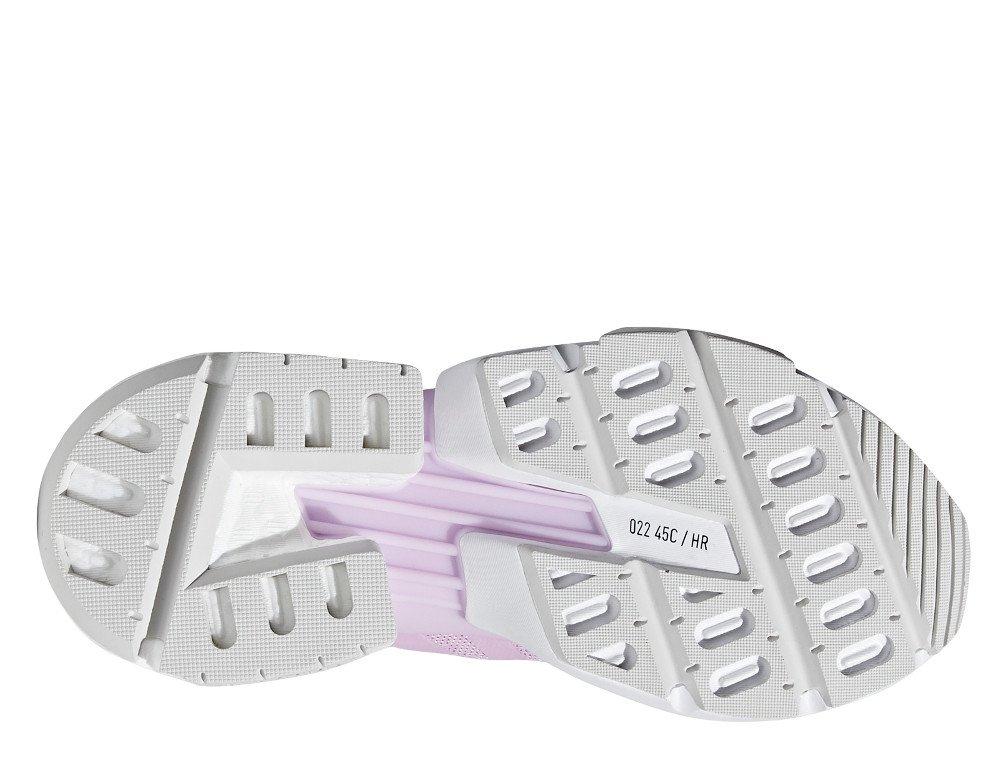 adidas W POD S3.1 Damskie Fioletowe (B37469)