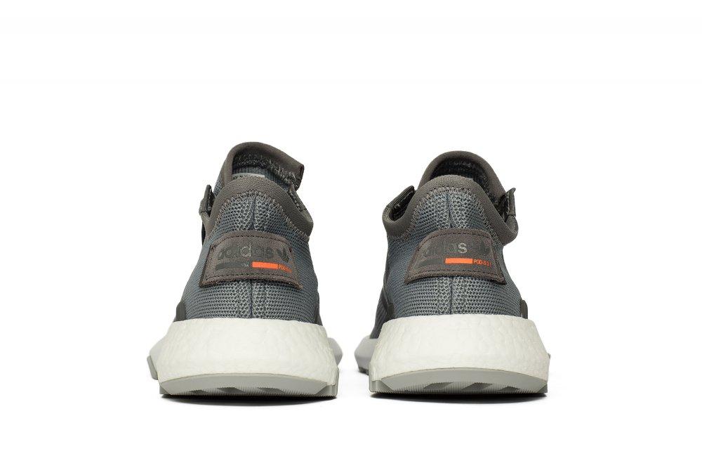 adidas pod-s3.1 (b37365)