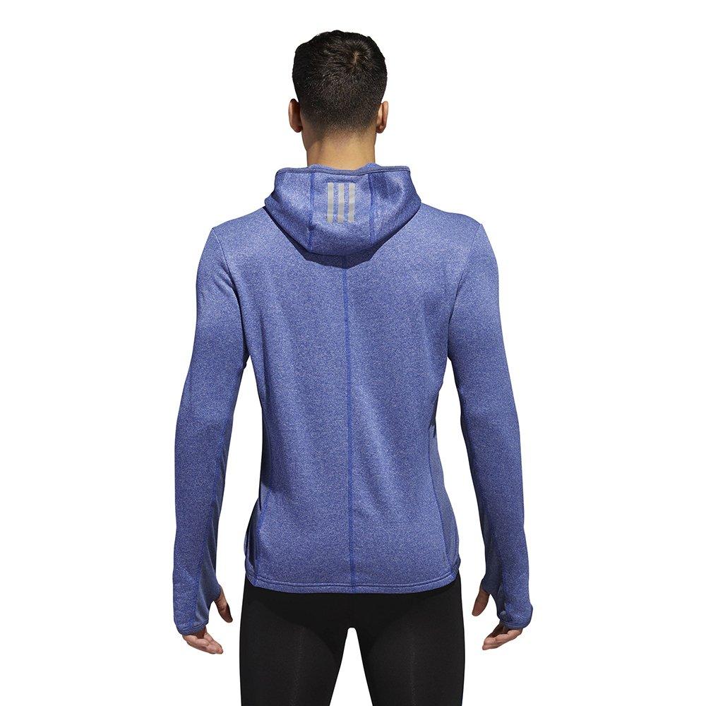 bluza adidas rs hoodie m