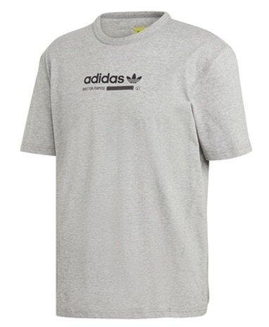 koszulka adidas kaval (dh4971)