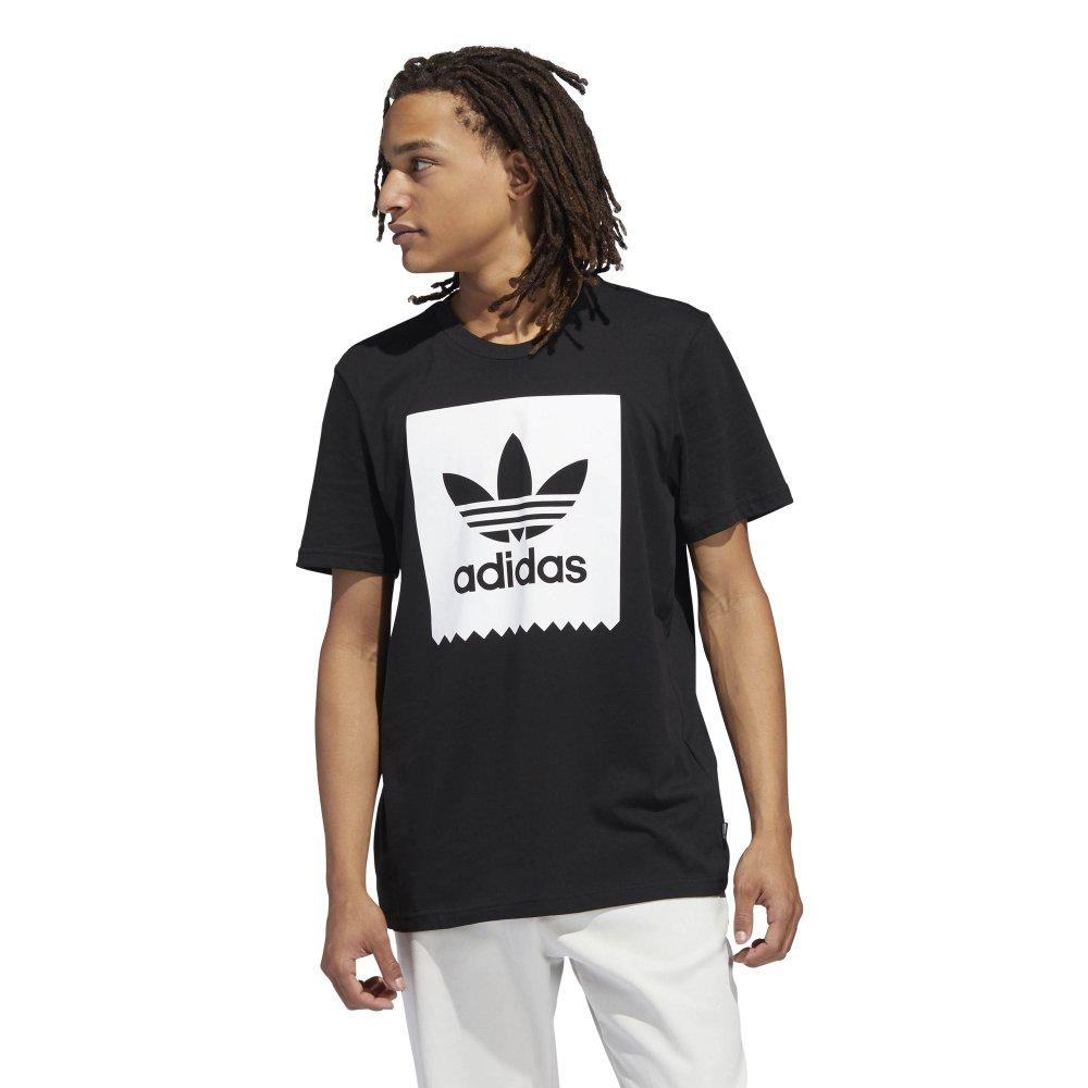 koszulka adidas bb solid (cw2339)