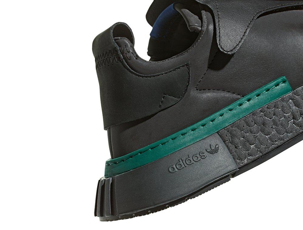adidas futurepacer (b37266)