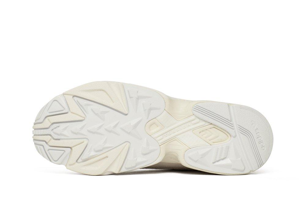 adidas yung-1 (b37616)