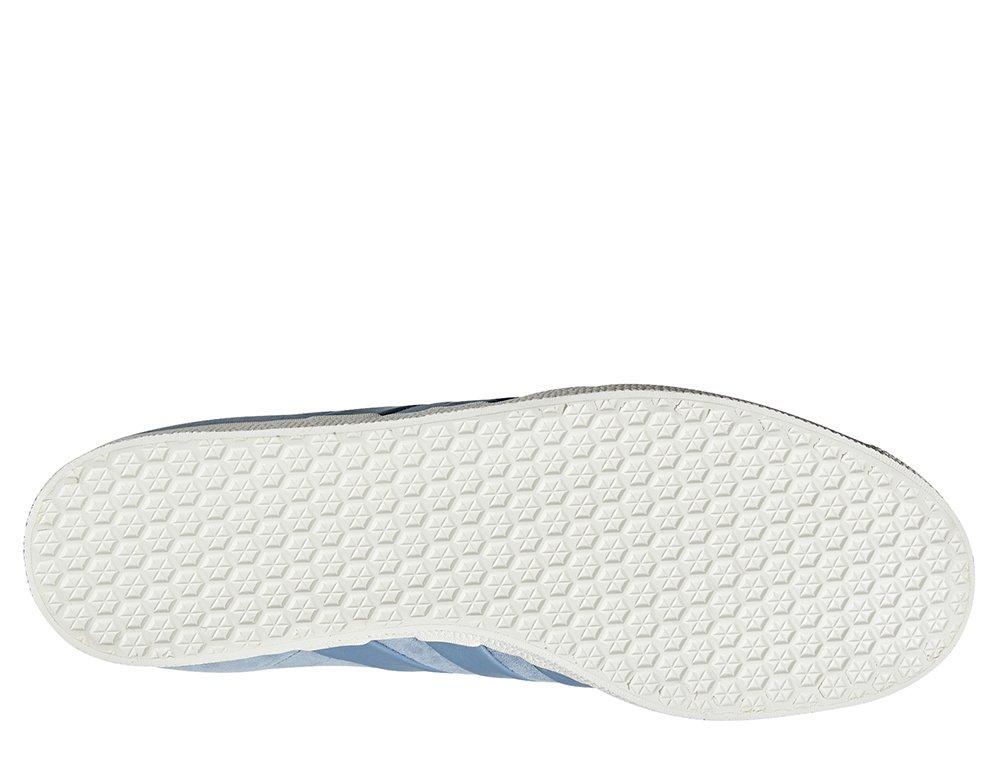 adidas gazelle s&t (b37813)