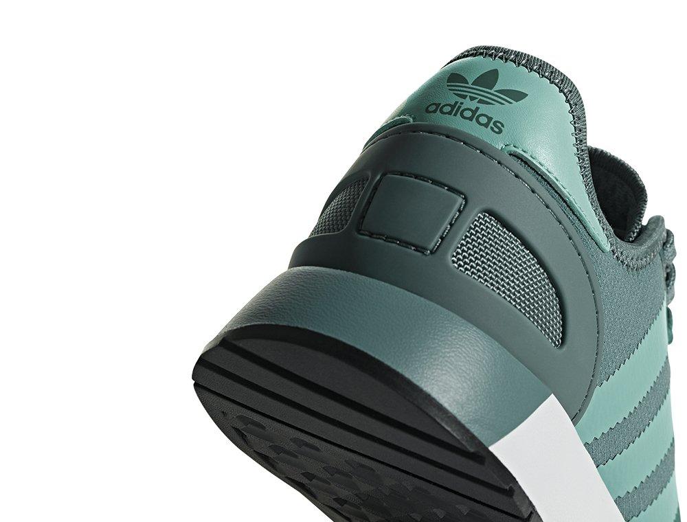 adidas n-5923 w (b37989)