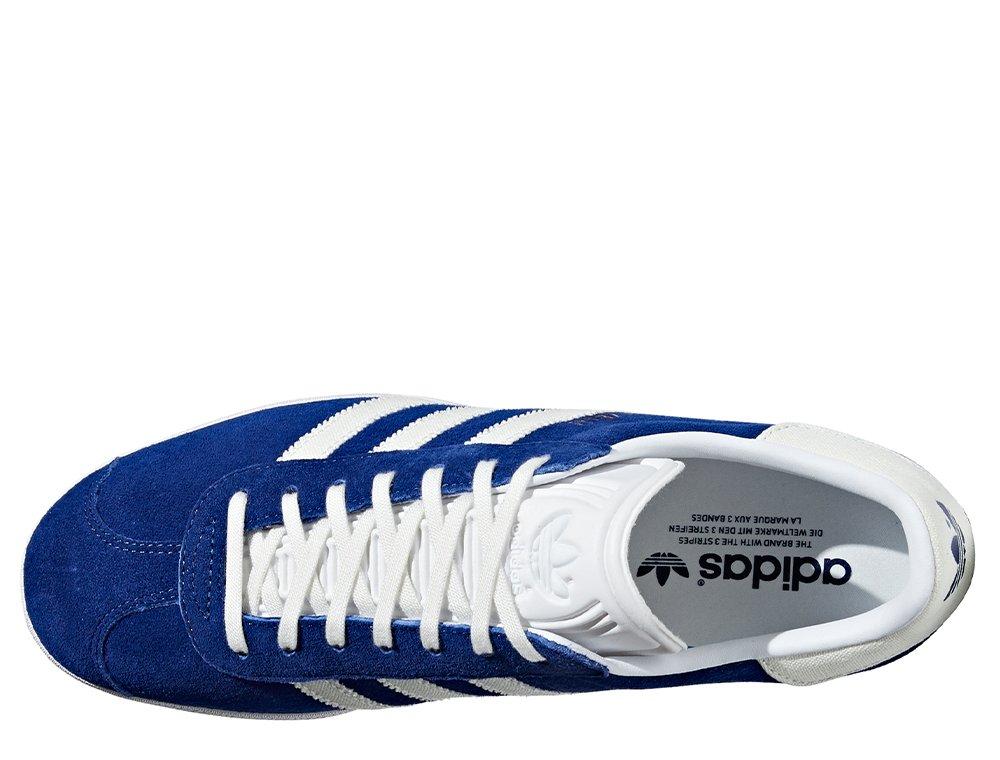 adidas gazelle (b41648)