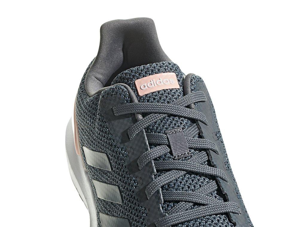 adidas cosmic 2 grey pink