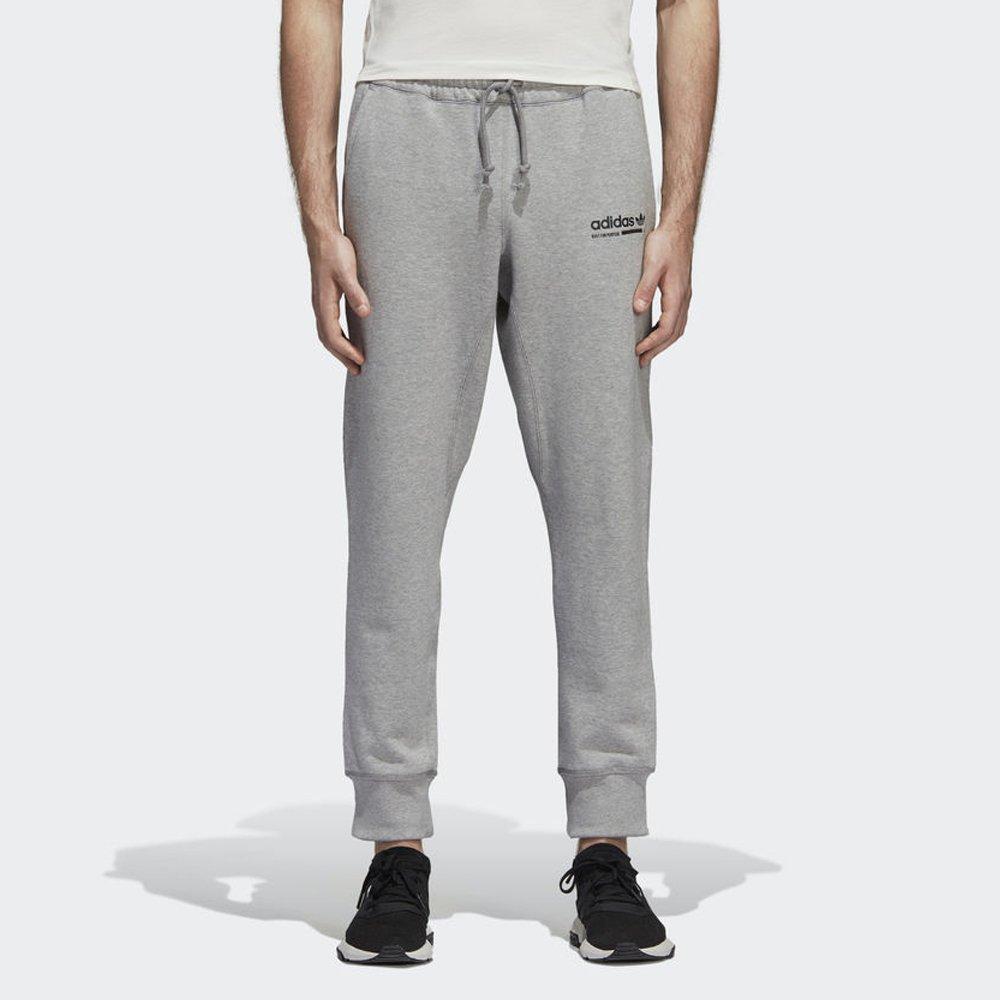 Spodnie adidas Kaval Sweatpant (DH4980)