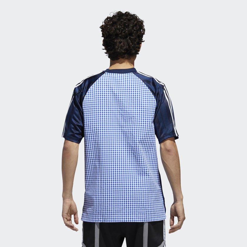adidas b-side jersey (dh5058)