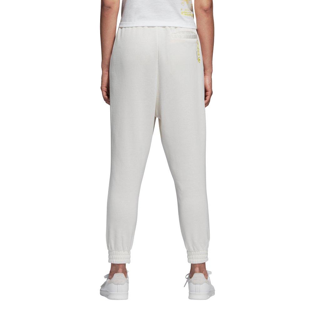 spodnie adidas cuff (dn5564)