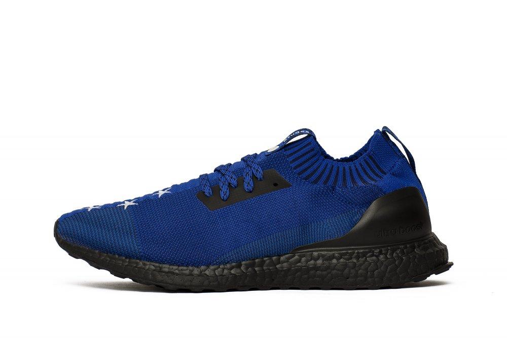 adidas consortium x études ultraboost uncaged (d97732)