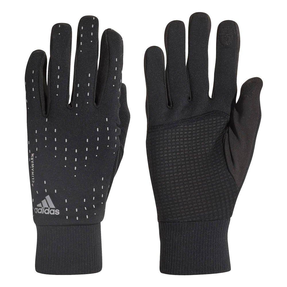rĘkawiczki adidas run gloves