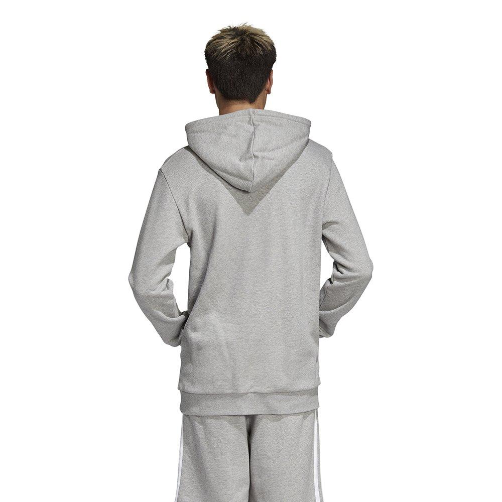 bluza adidas trefoil hoodie (dt7963)