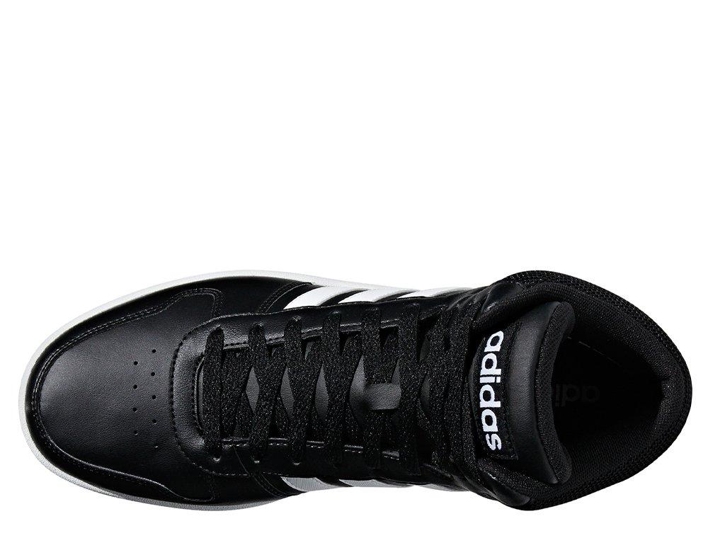 adidas vs hoops mid 2.0