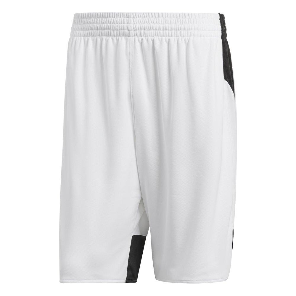 adidas crazy explosive shorts (bq7756)