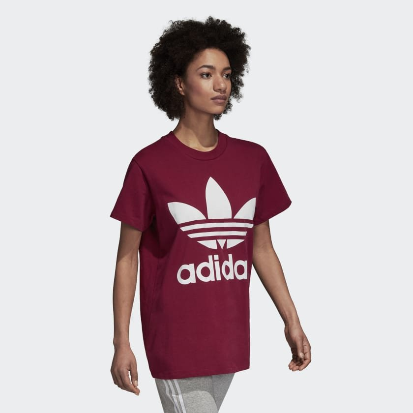 adidas hooded sweatshirt (dh4430)