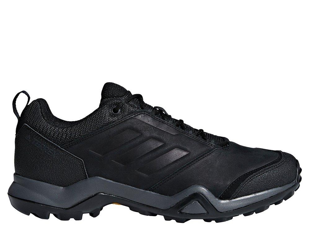 Najpopularniejsze | adidas PL