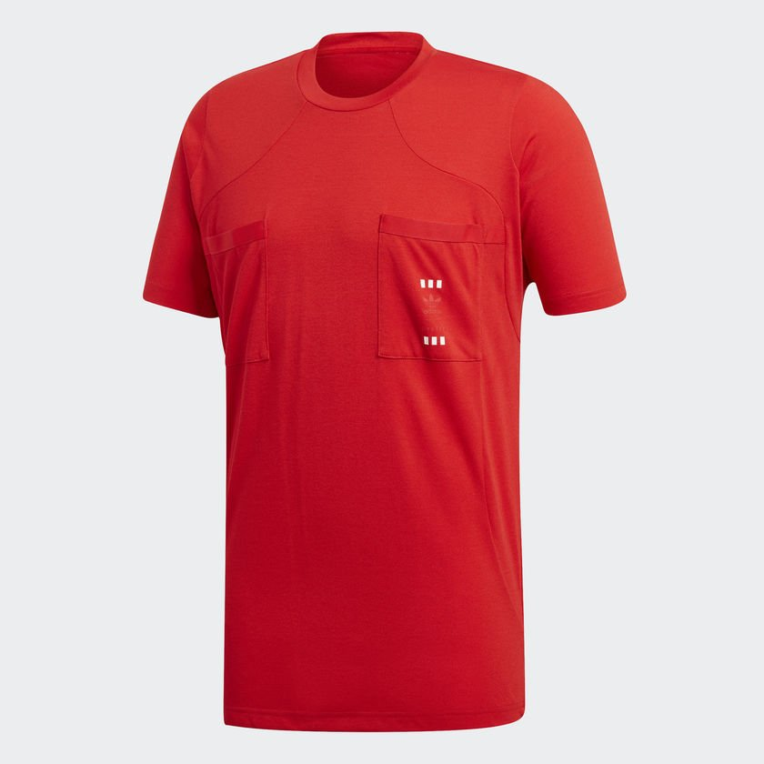 adidas oyster holdings 72-hour tee (du7891)