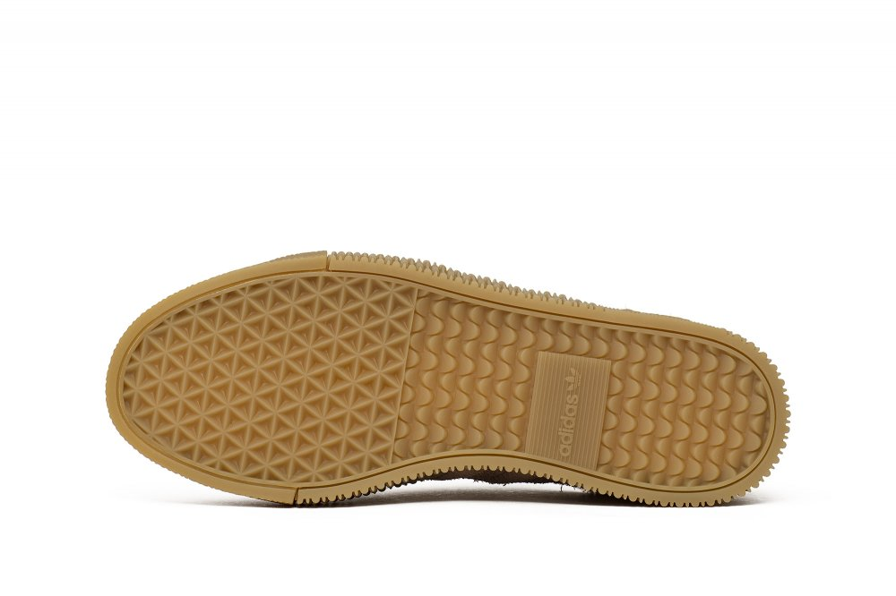 adidas sambarose w (b37861)
