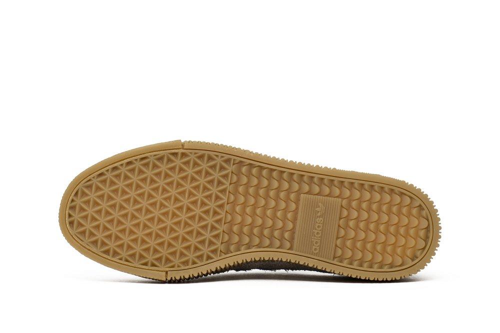 adidas sambarose w (b37860)