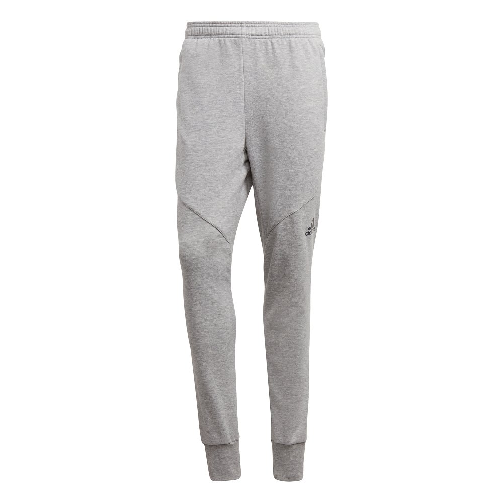 adidas wo pant prime medium grey