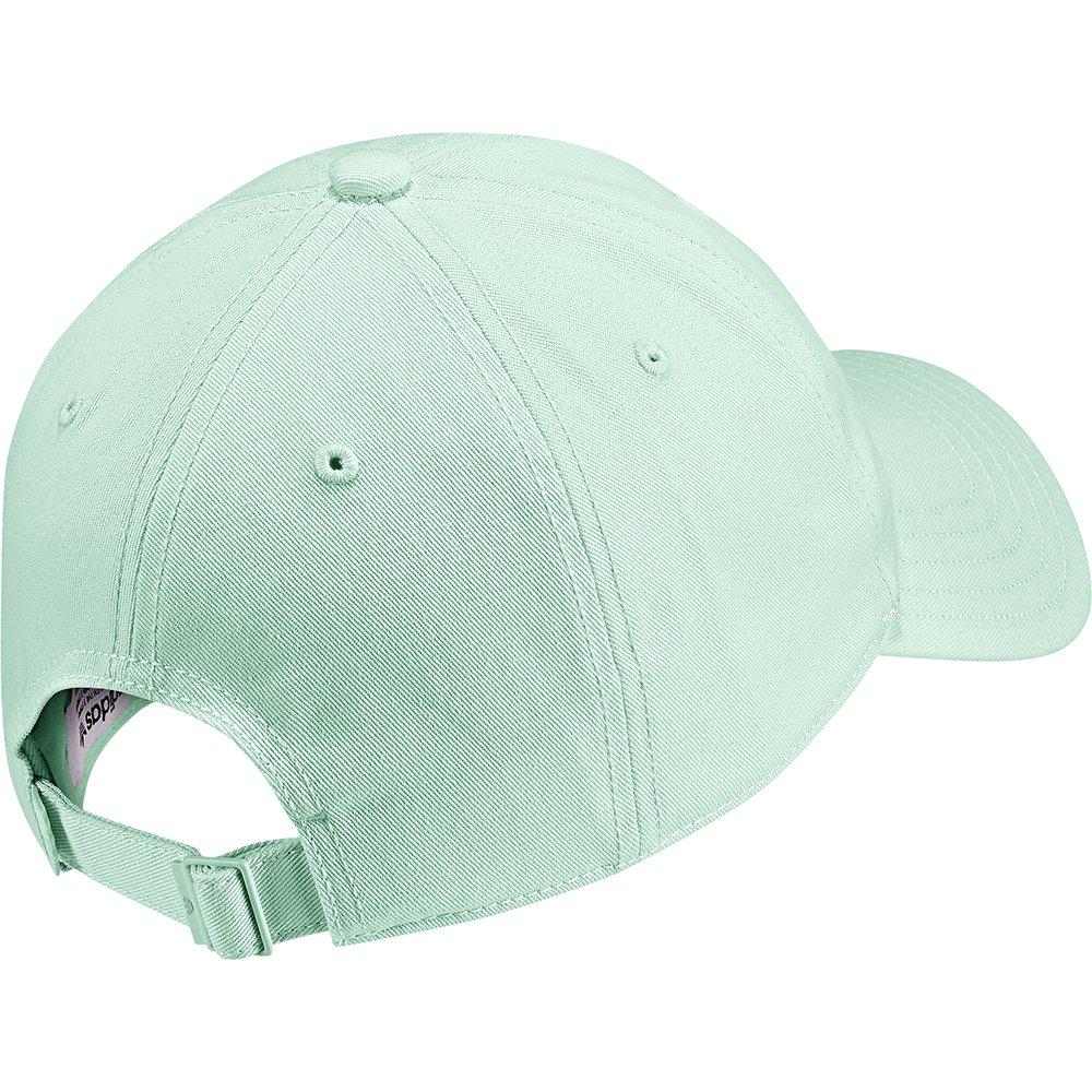czapka adidas trefoil cap (dj0883)