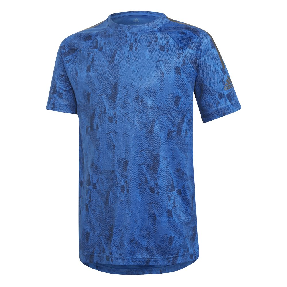 adidas Training Cool Tee
