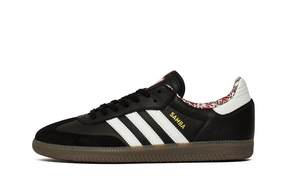 adidas x hagt samba (bd7362)