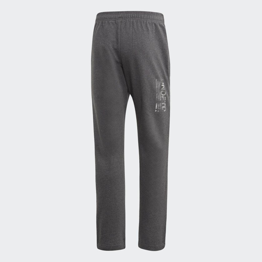 adidas x undefeated tech sweat pant (dn8778)