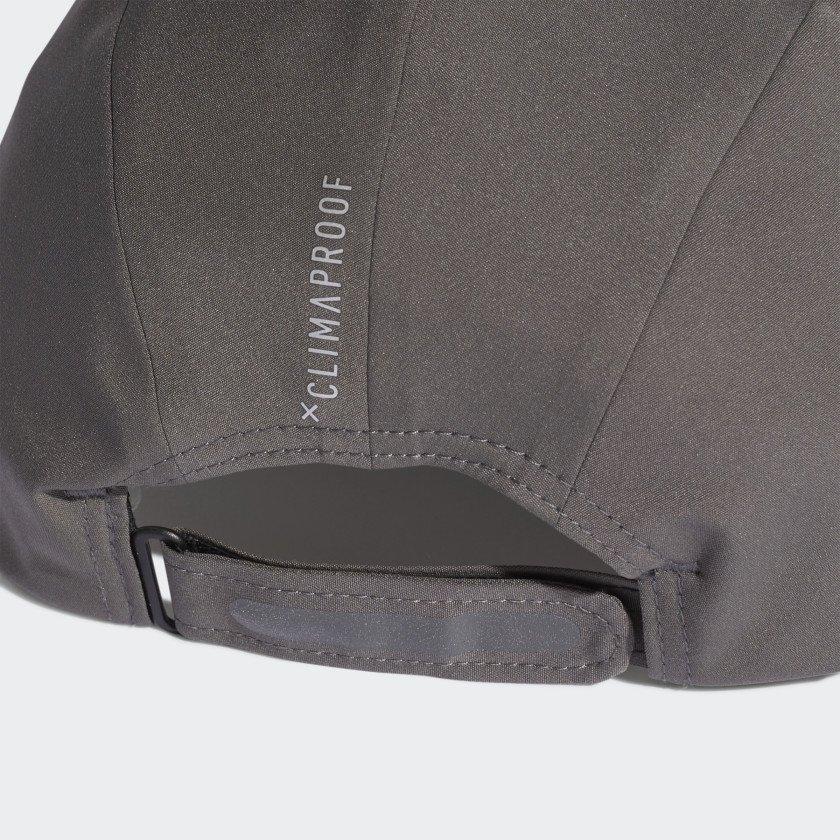 adidas x undefeated run cap (dp0243)