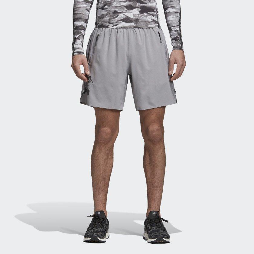 adidas ultra boost shorts