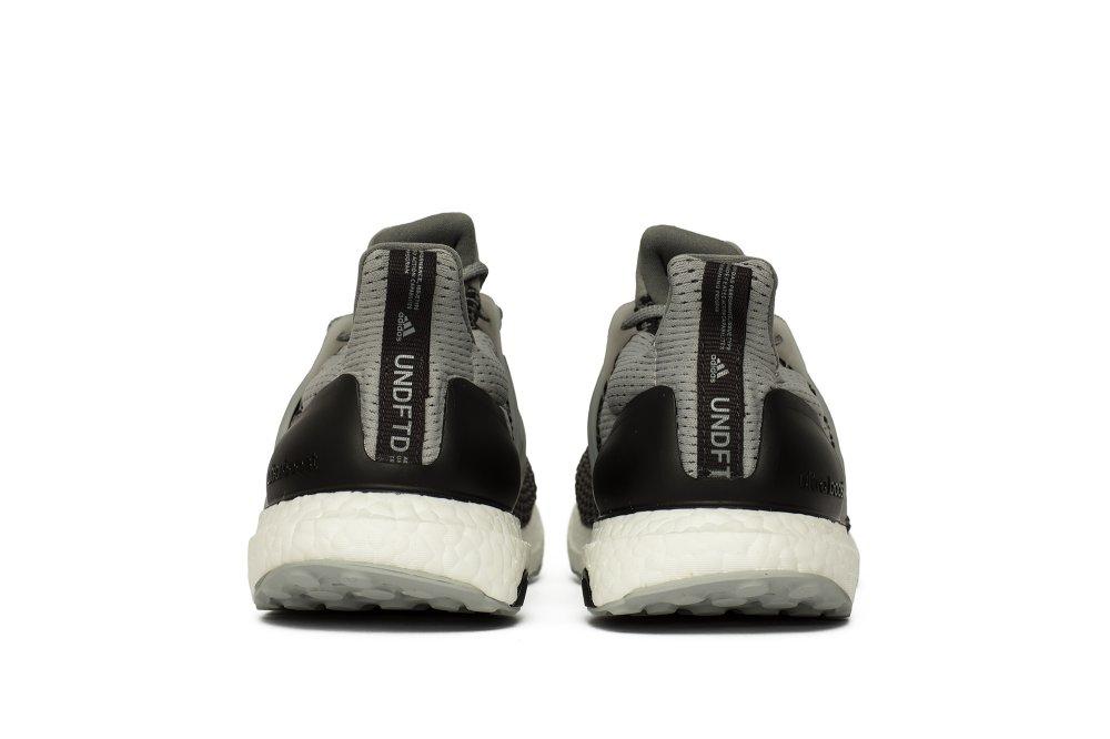 adidas x undefeated ultraboost (cg7148)