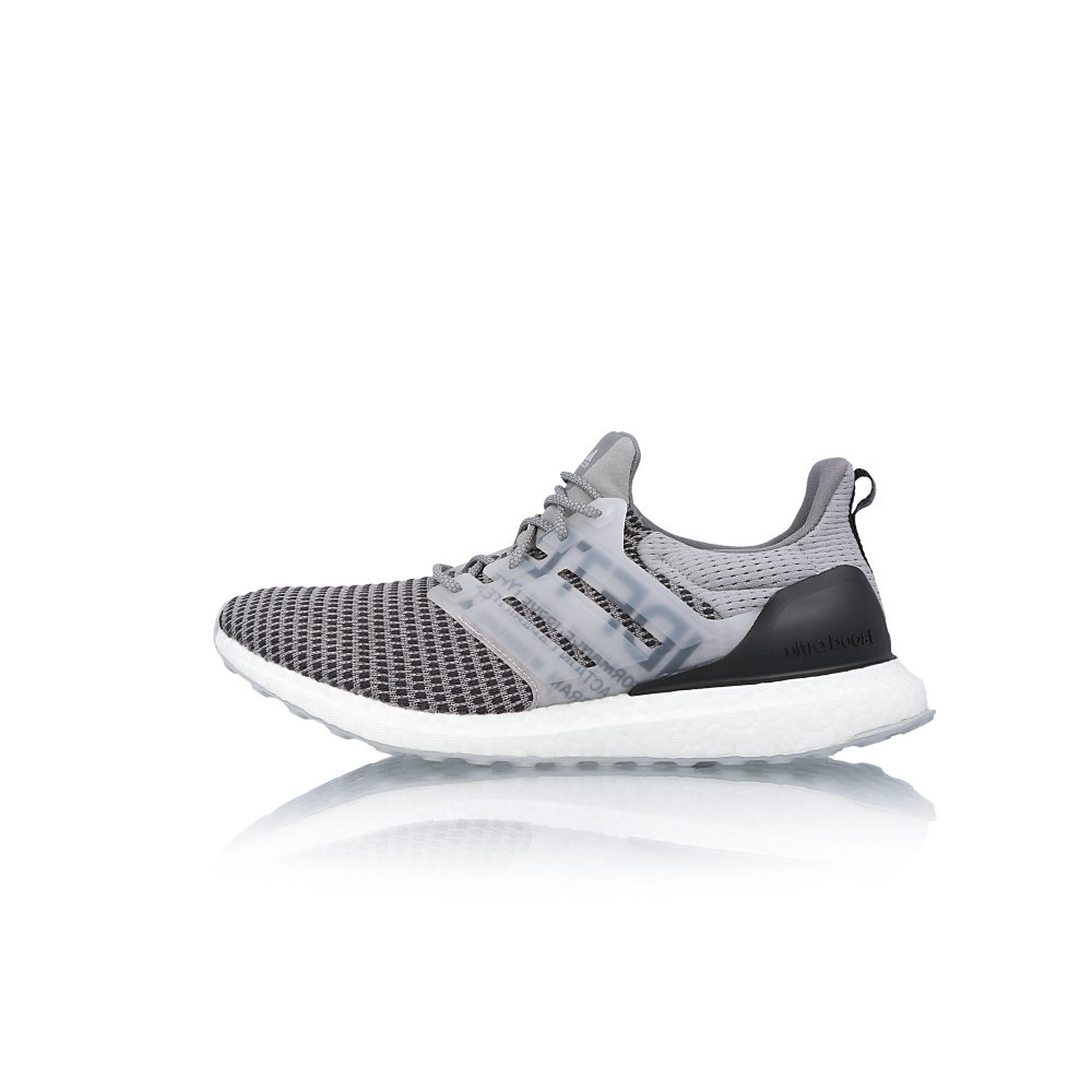 "adidas x undefeated ultraboost ""shift grey"""