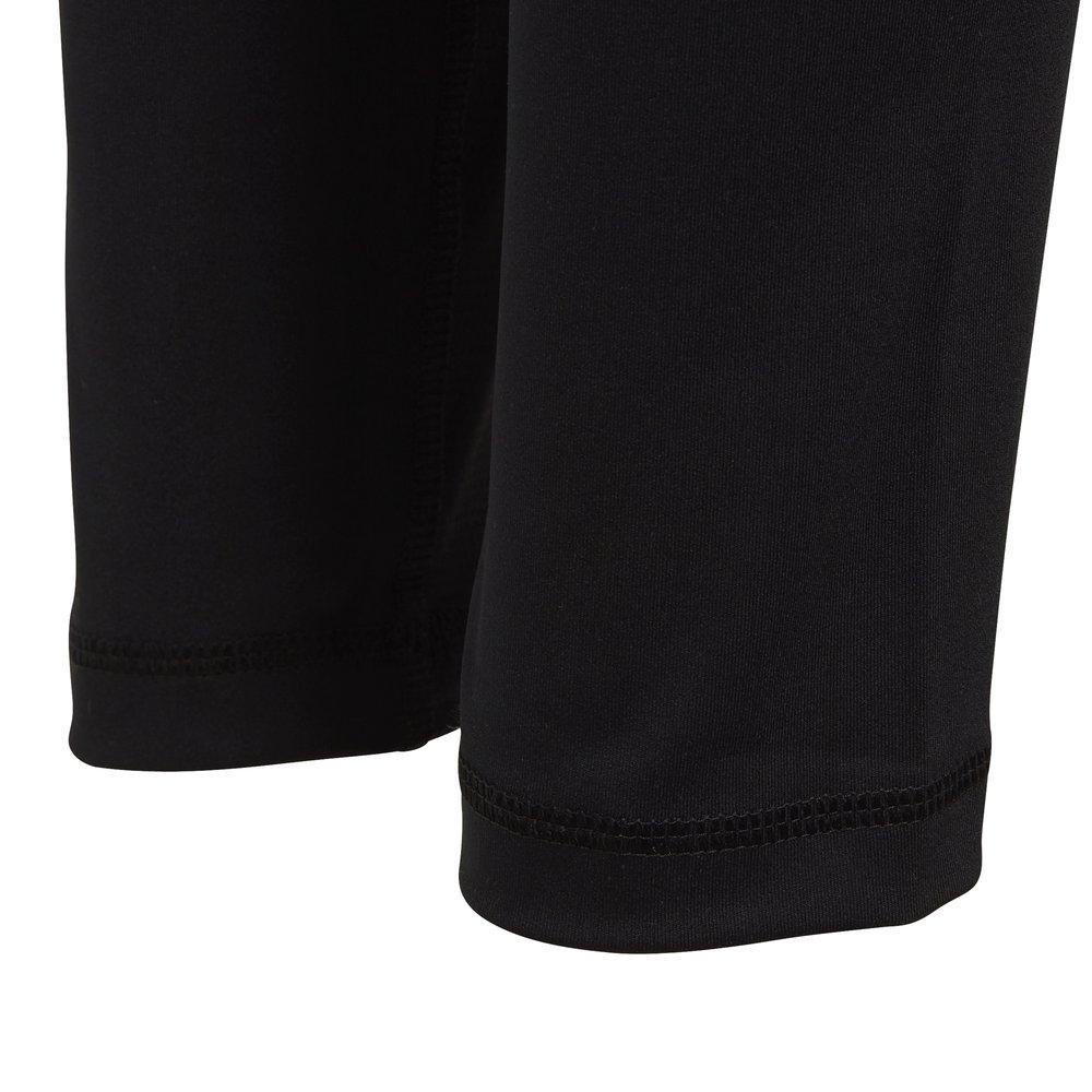 spodnie adidas yb alphaskin spr