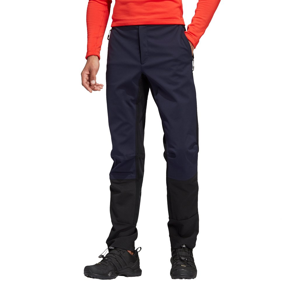 adidas Terrex Skyrunning Pants Solid Colorway