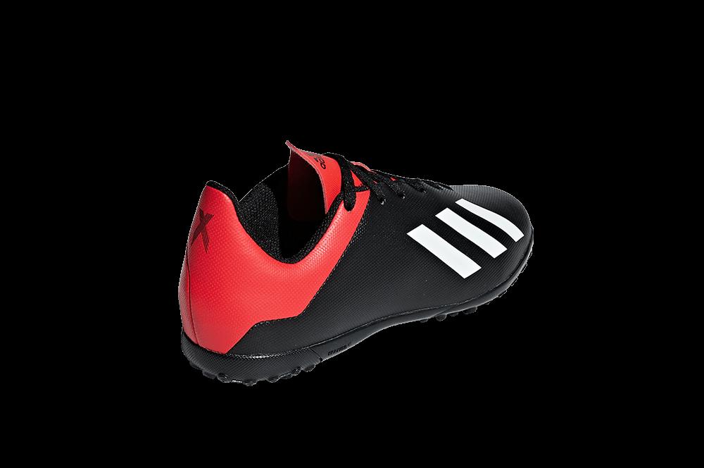 "adidas x 18.4 tf junior ""initiator pack"""