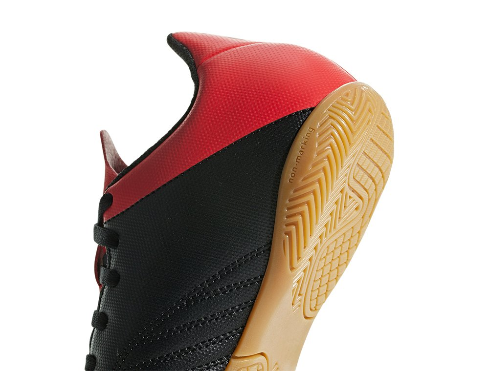 adidas X 18.4 IN Junior