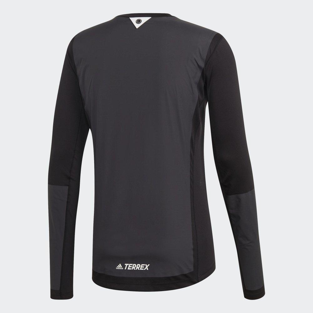 adidas x white mountaineering terrex_wm bonded (du0812)