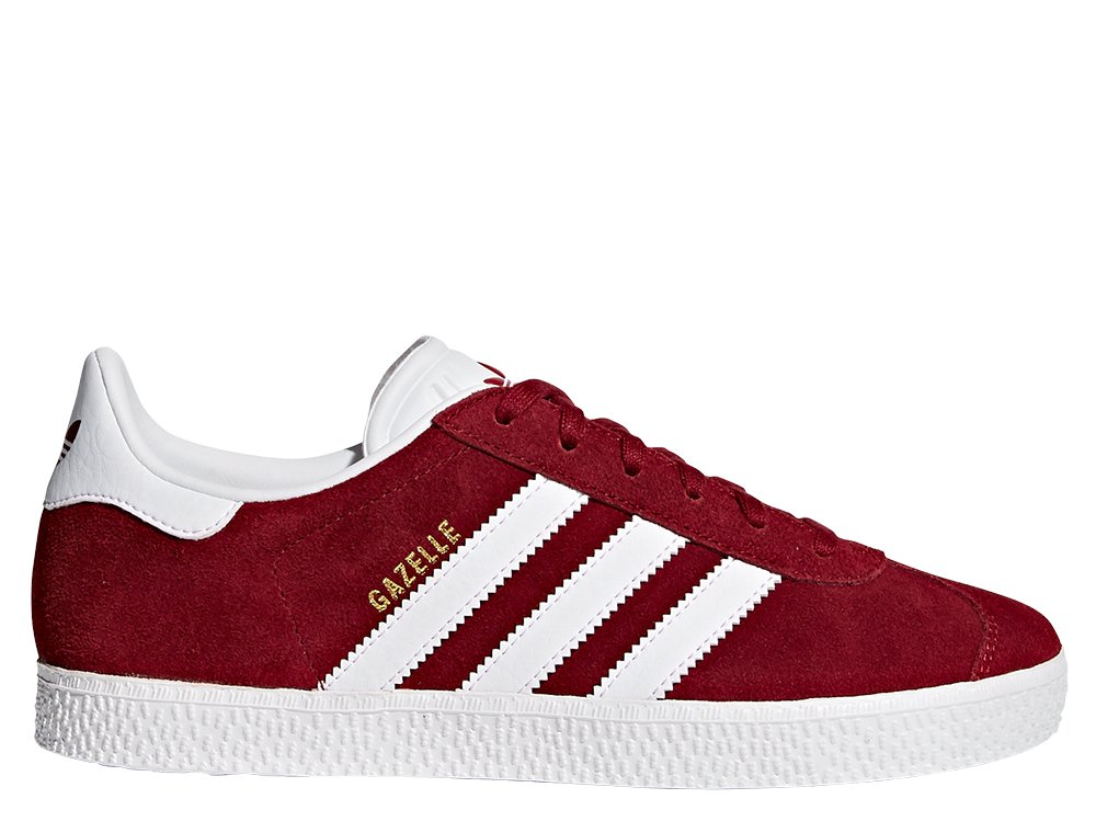 buty adidas gazelle junior (cq2874)