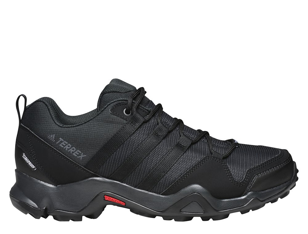 adidas Terrex AX2 Climaproof CM7471