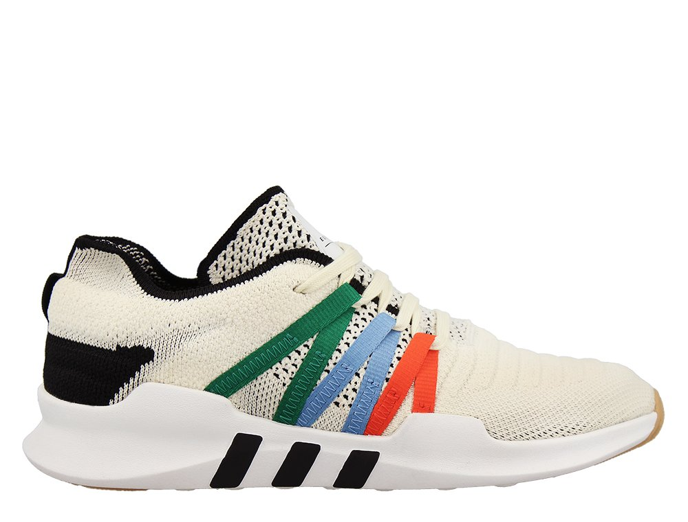 adidas eqt racing adv primeknit w damskie białe (cq2239)